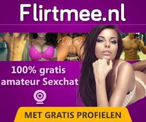 sex date alkmaar gratis sex 100